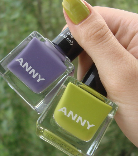 Anny3