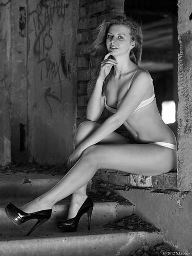 P5134547 by S.Leonov