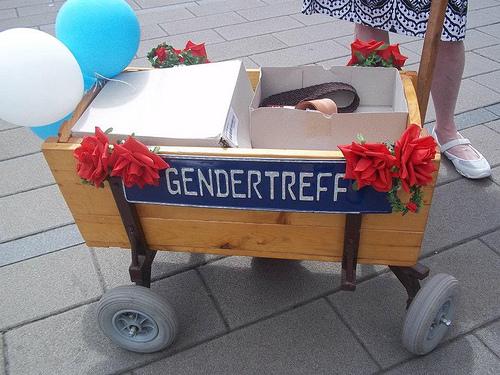 Gendertreff beim CSD Düsseldorf 2012 004