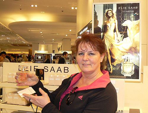 Elie Saab.jpg