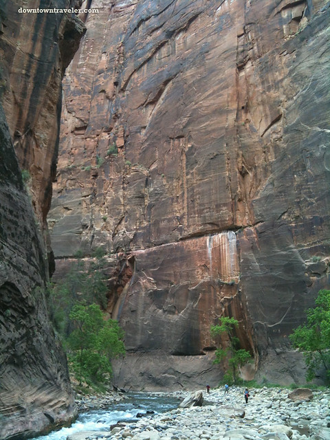 Narrows12