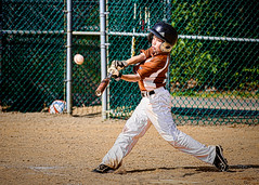 sports, college baseball, team sport, baseball field, player, baseball player, bat-and-ball games, ball game, baseball positions, baseball, athlete,