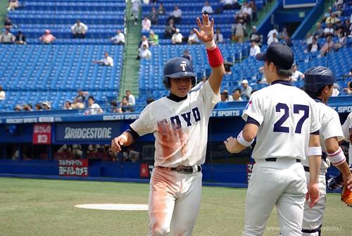 12-05-29_東洋vs日大_3回戦_1104