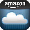 AmazonCloudDriveICO