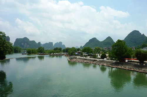 C-Guangxi-Yangshuo-Tour-Yulong (115)