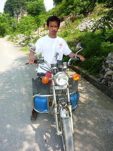 C-Guangxi-Yangshuo-Tour-Yulong (60)