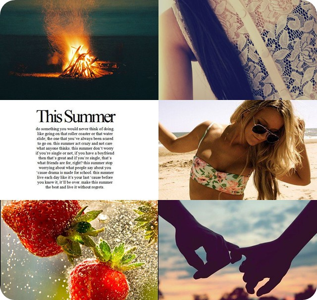 weheartit6