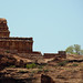 Badami Caves (28 of 144)
