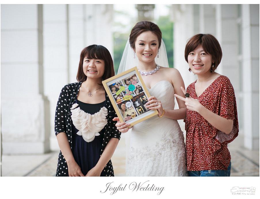 婚禮攝影 婚禮紀錄 婚攝 小朱爸_00011