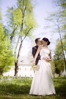 Foto svadba Vršatec