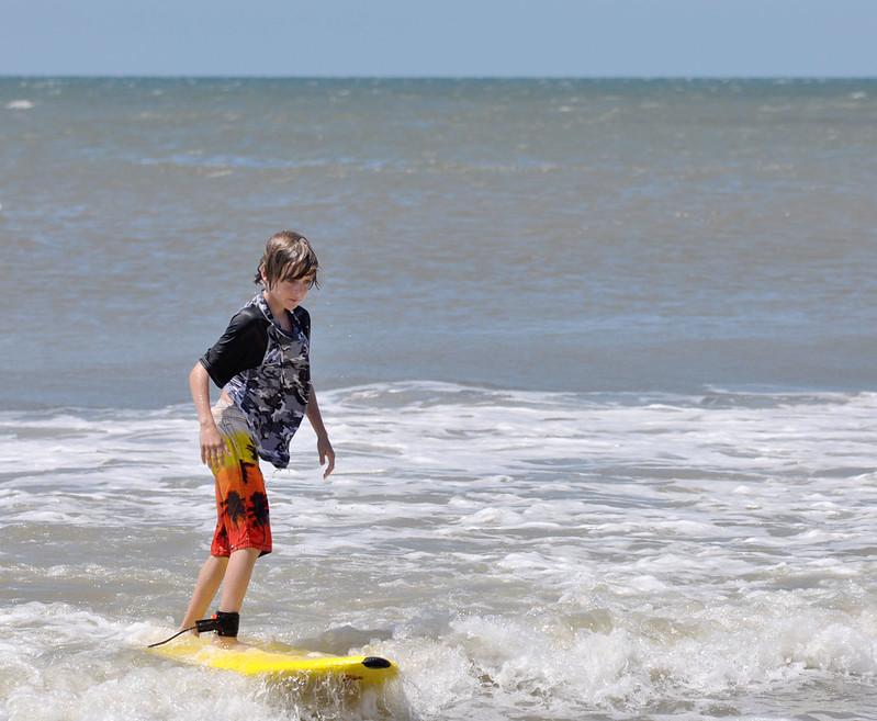 jack surf