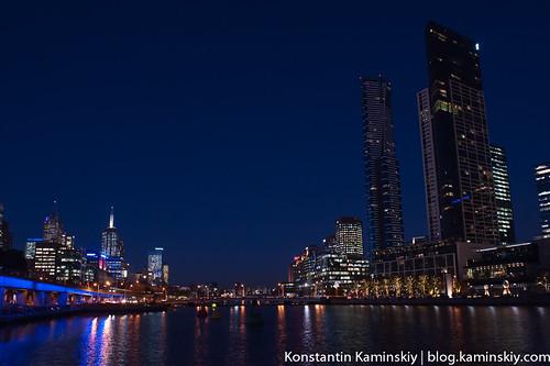 Melbourne-4593