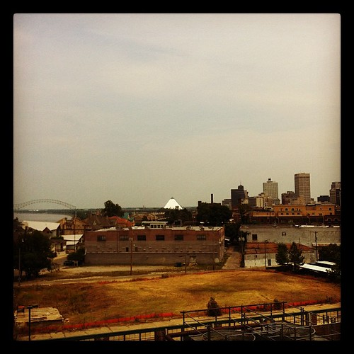 365 Things To Do In Memphis 152 See Memphis From The