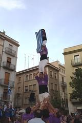 Pilar de celebració