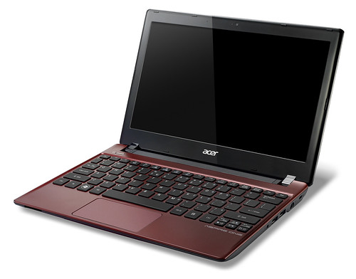 blogeee_acer_aspire_one_756_4