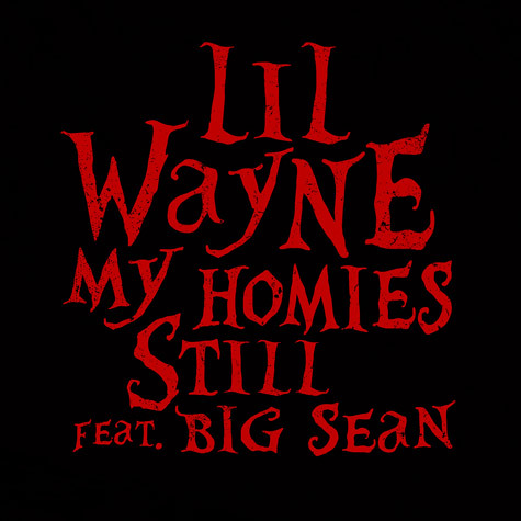 lil-wayne-my-homies-still-cover