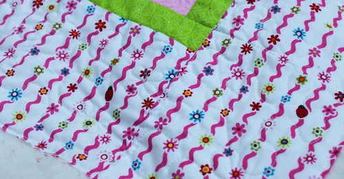 border quilting detail 2