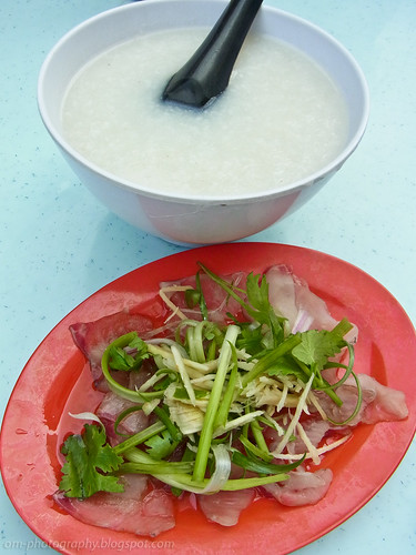 Loa Yao Kee fish porridge R0017791 copy