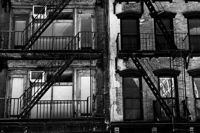 Enviro_NYC_L'Heureux-1010