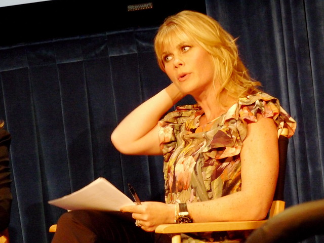 Image Result For Alison Sweeney Tv