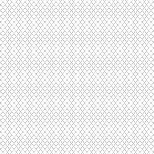 20-cool_grey_light_NEUTRAL_tiny_Moroccan_tile_outline_12_and_a_half_inch_SQ_350dpi_melstampz (2)