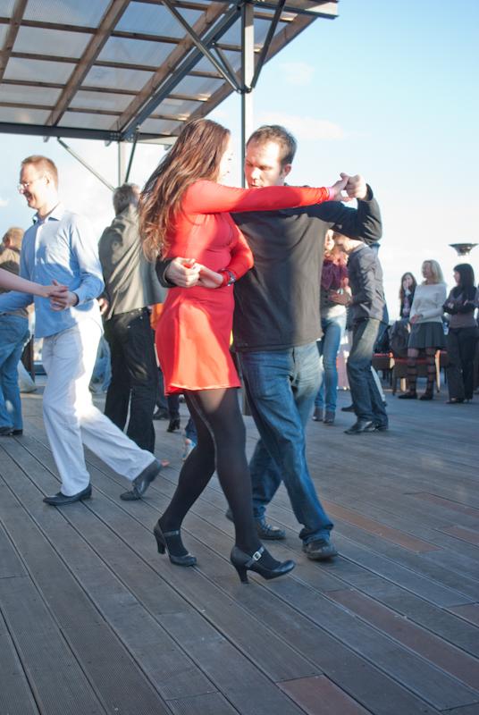 GOOD DANCERS...:) DSC_5311