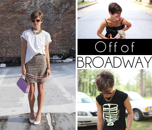 offofbroadway