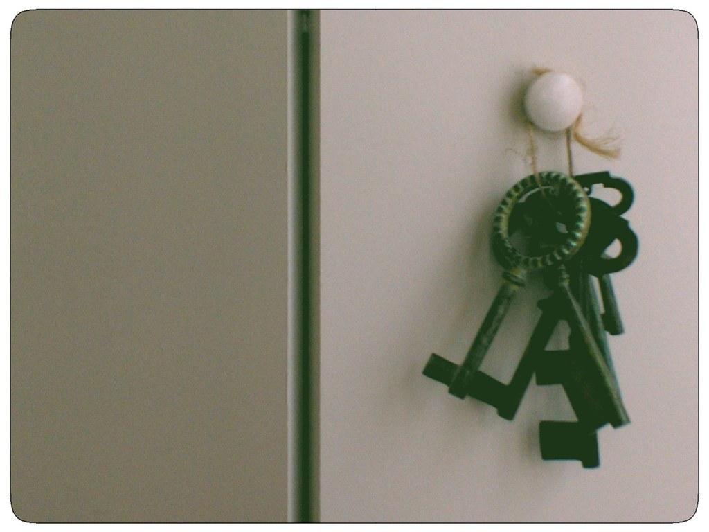 InstaCam_2012-06-09_03-27-56-PM