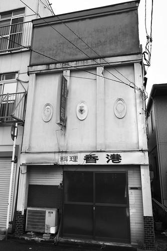 JZ C3 04 015 山口県徳山 XP1 XF18 2R#