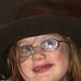 carrie_anna_jones_20120427_25208