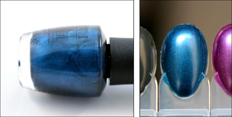 unfor-greta-bly blue swatch
