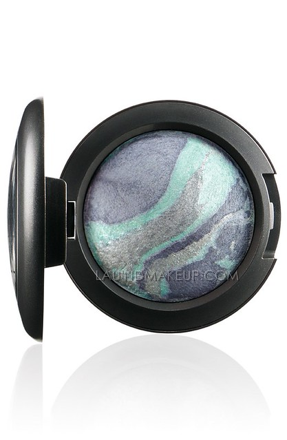 HeavenlyCreature-MineralizeEyeShadow-BrightMoon-72