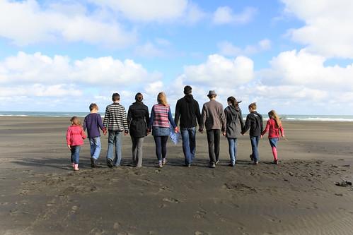 Family June 2012_16_DxO