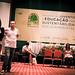 Encontro de Juventude e Educação para Sustentabilidade Socioambiental 16-06