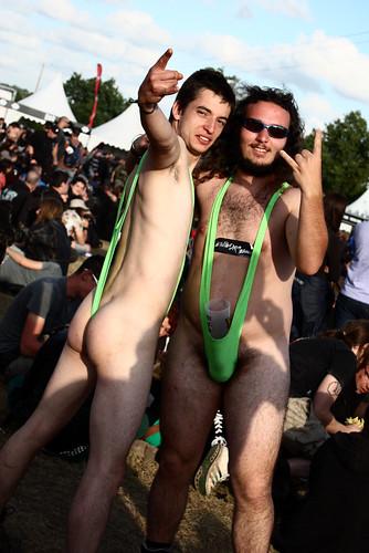 Borat & Borat