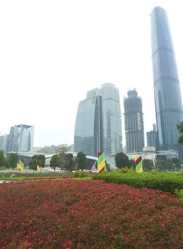 C-Guangzhou-Opera (27)