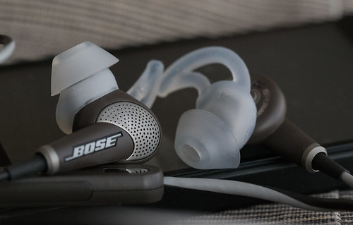 BOSE QuietComfort20i_01