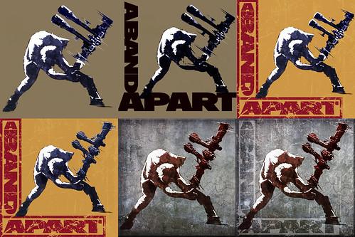 ABA evolution