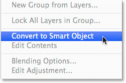 convert-to-smart-object