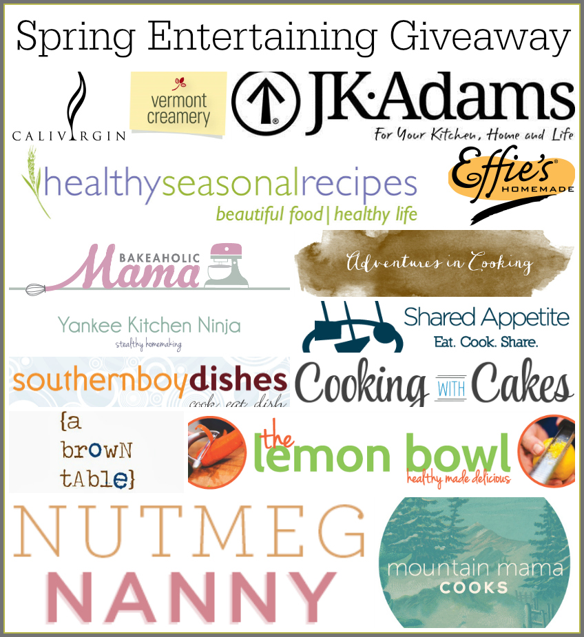spring-entertaining-giveaway-sponsors-and-bloggers