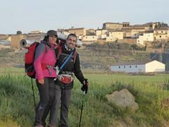 Camino Catalán