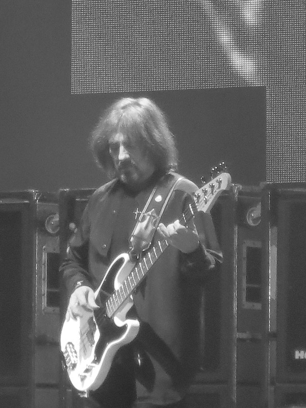 Black Sabbath Ottawa Canadian Tire Place April 13 2014 050