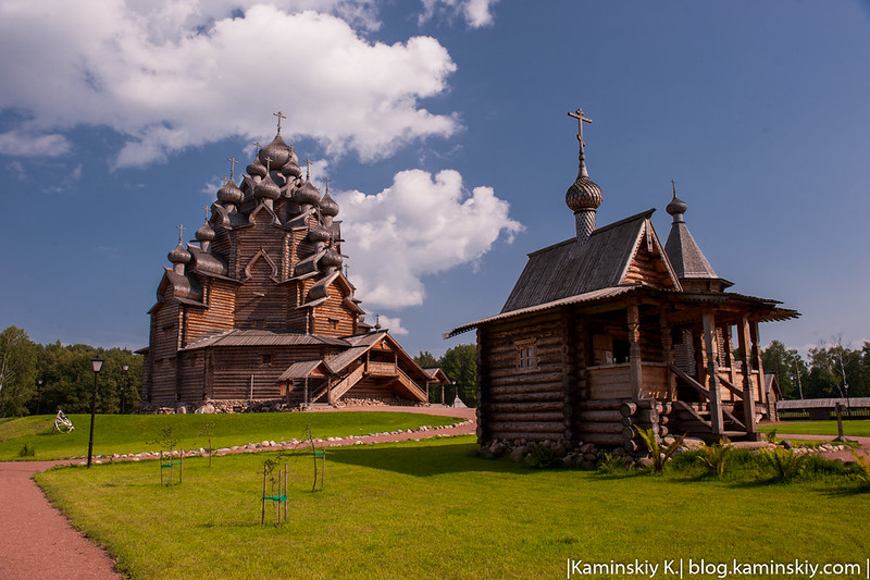 Bogoslavka-2013-08-04-4918