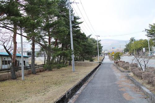 xlrider-cycling-japan-140