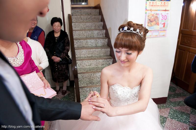 婚攝,自助婚紗,心鮮森林,-024