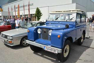 DSC_1985