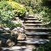 Steps by Daxcat