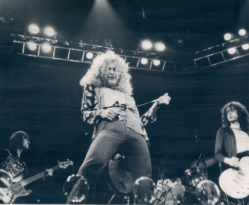 led_zeppelin_--_0001a.761_38463134