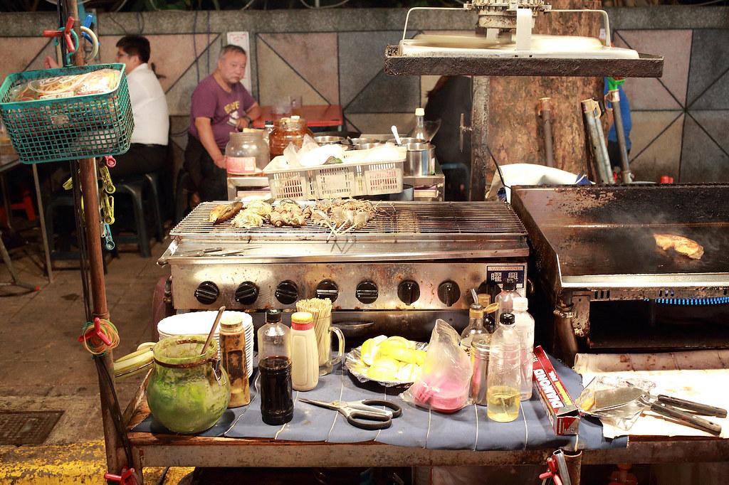 20160518-2萬華-廣州街無名碳烤 (10)