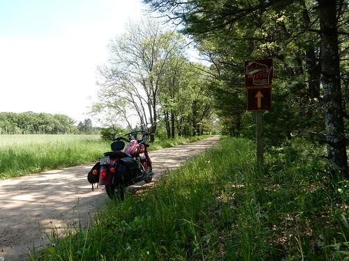 06-03-2016 Ride Rustic Road R102